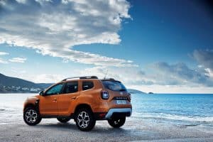 21200155 2017 New Dacia DUSTER tests drive in Greece 300x200 1