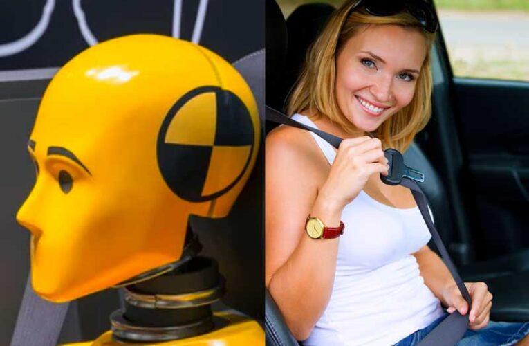 Cuanto-peso-aguanta-el-cinturon-de-seguridad