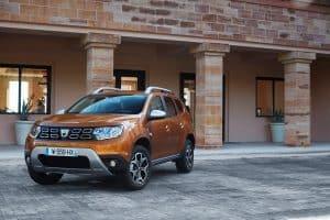 21200150 2017 Nuevo Dacia DUSTER prueba de conducción en Grecia 300x200 1