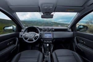 21200040 2017 Nuevo Dacia DUSTER prueba de conducción en Grecia 300x200 1