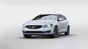 Volvo V60 D5 PHEV 640x360 1 e1617905071192 1